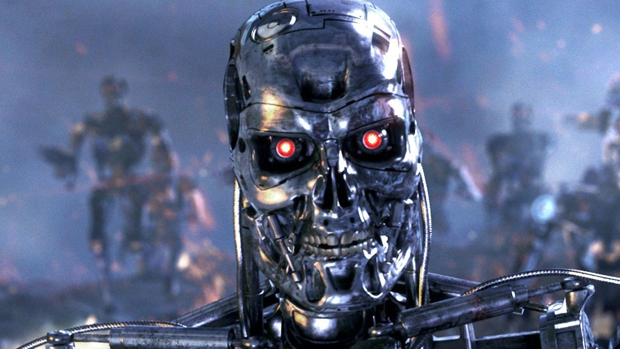 terminator-genisys-trailer-coming-this-week_1afw