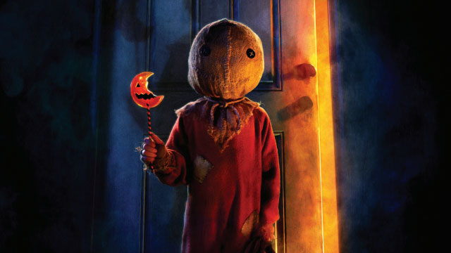 trick r treat halloween top 10