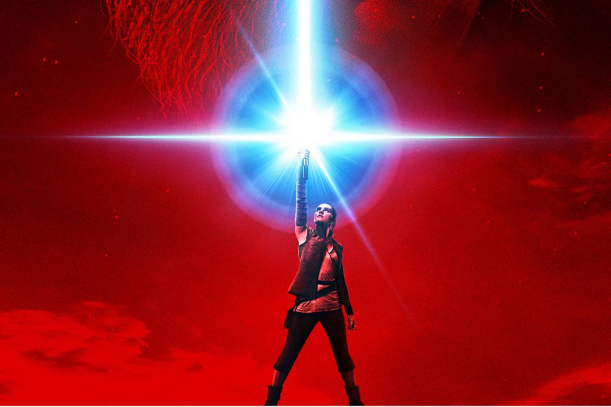 star_wars_the_last_jedi_poster_1688.0