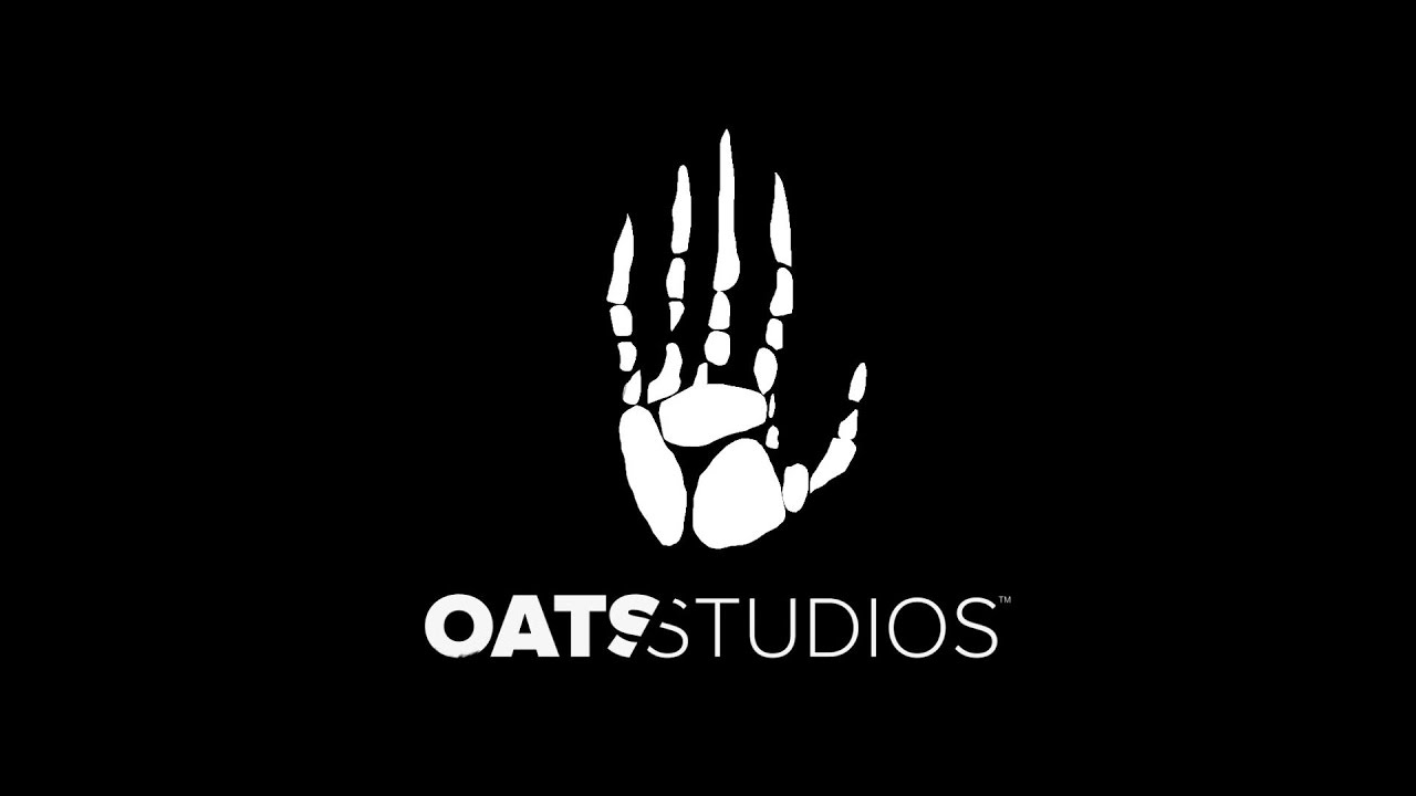 Neill Blomkamp oats studio