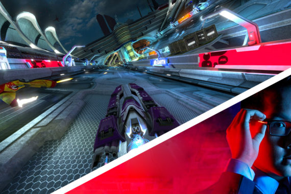 episode 10 wipeout omega collection_esport fait vivre