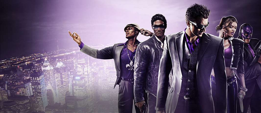 Saints Row TheThird_Hero1