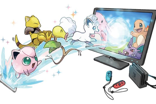 pokemon-lets-go-transfert-pokemon-go
