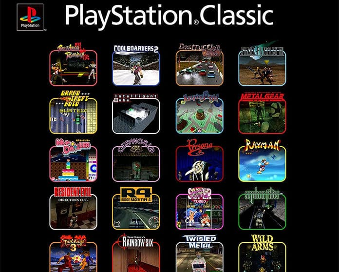 playstation-classic-liste01